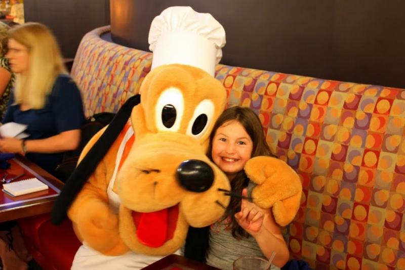 [Walt Disney World Resort] Mon Trip Report est enfin FINI ! Les 29 vidéos sont là ! - Page 5 Img_1831