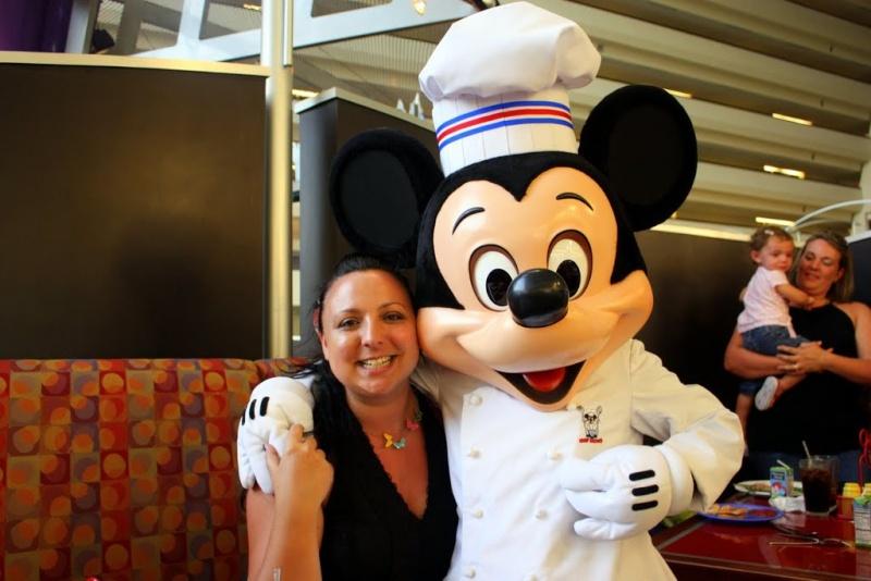 [Walt Disney World Resort] Mon Trip Report est enfin FINI ! Les 29 vidéos sont là ! - Page 5 Img_1832