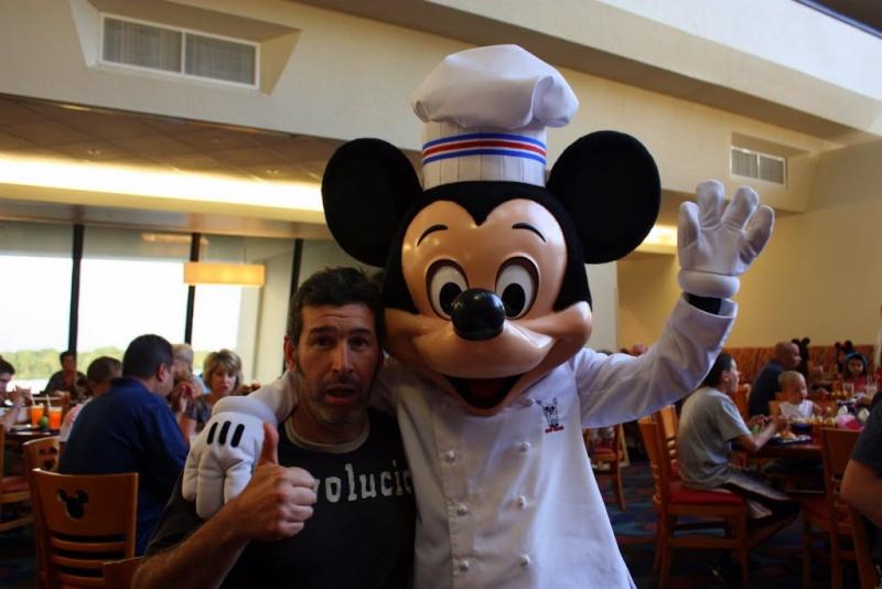[Walt Disney World Resort] Mon Trip Report est enfin FINI ! Les 29 vidéos sont là ! - Page 5 Img_1833