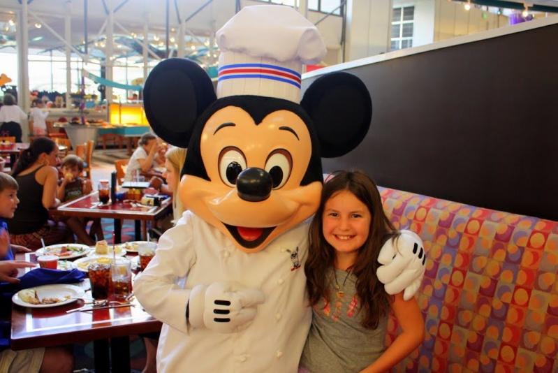 [Walt Disney World Resort] Mon Trip Report est enfin FINI ! Les 29 vidéos sont là ! - Page 5 Img_1834
