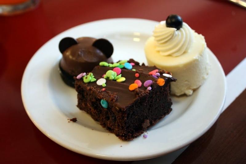 [Walt Disney World Resort] Mon Trip Report est enfin FINI ! Les 29 vidéos sont là ! - Page 5 Img_1835