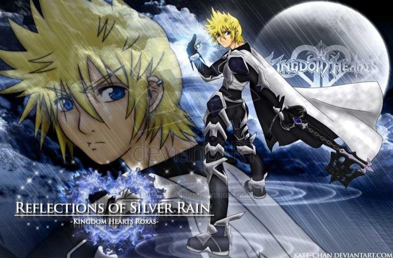 Haru (Kingdom Hearts) _kingd10