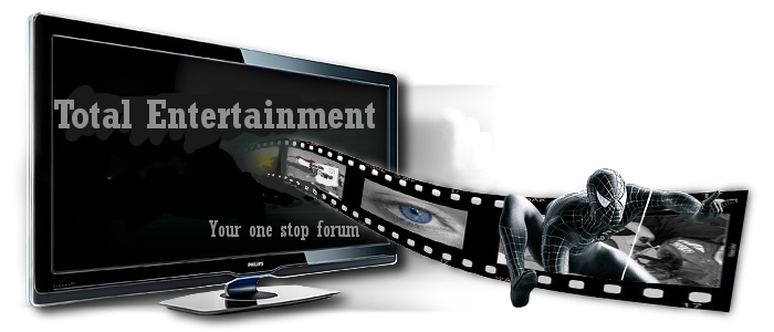 Total Entertainment - Portal Tv-sho10