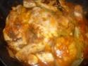Cuisses de poulet et riz au massalé, Réunion Divers37