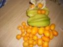 salade de fruits exotiques photo. Fruit_10