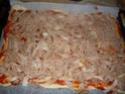 pizza aux oignons & thon.photo. Laine_10