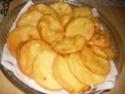 beignets aux pommes. Patiss13