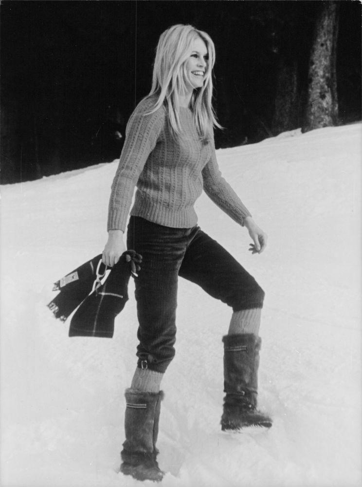 BB à la neige - Page 7 Bb425010