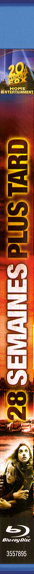 {Blu-Ray} 28 Semaines Plus Tard 28_sem11