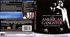 Pochette Par Image Americ18