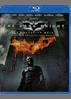 Ma Collection En Image Batman37