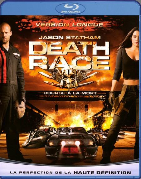 "{Blu-Ray} Death Race ""Course A La Mort"" Death_14"