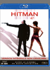 Ma Collection En Image Hitman11