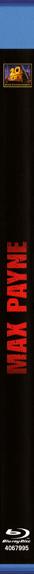 {Blu-Ray} Max Payne Max_pa12