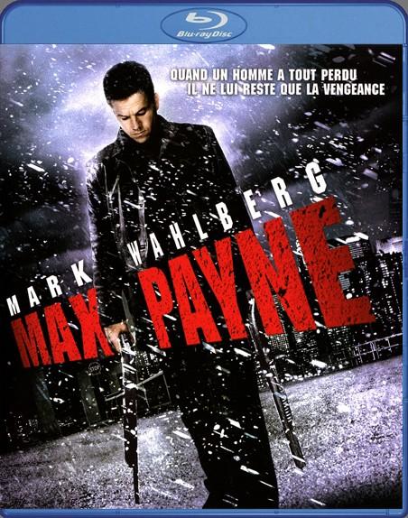 {Blu-Ray} Max Payne Max_pa14