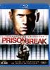 Ma Collection En Image Prison12