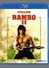 Ma Collection En Image Rambo_15