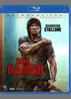 Ma Collection En Image Rambo_17