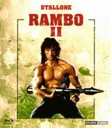 Capture Liste Par Images Toutes Rambo_23