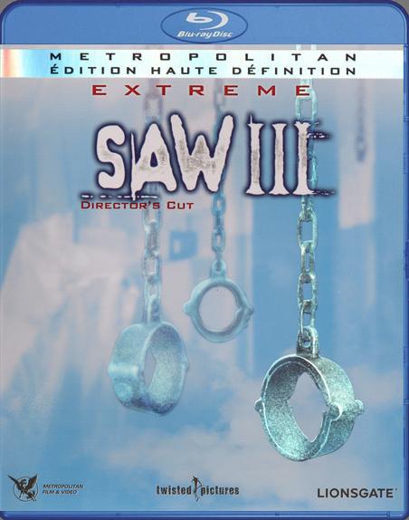 {Blu-Ray} Saw III Saw_ii17