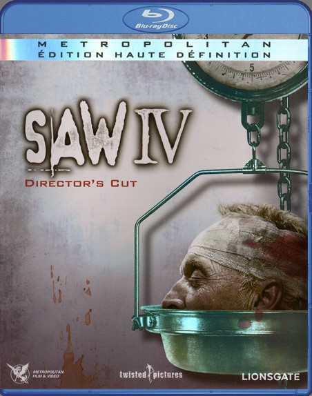 {Blu-Ray} Saw IV Saw_iv13