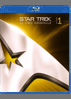 Ma Collection En Image Star_t10