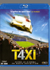 Ma Collection En Image Taxi_412