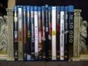 Ma Collection En Photo Collec15