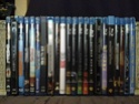 Ma Collection En Photo Collec17