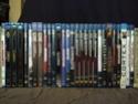 Ma Collection En Photo Collec19