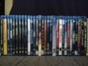 Ma Collection En Photo Collec24