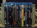 Ma Collection En Photo Collec25