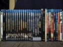 Ma Collection En Photo Collec26