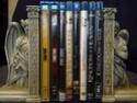 Ma Collection En Photo Collec27