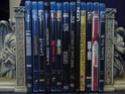 Ma Collection En Photo Collec29