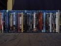 Ma Collection En Photo Collec30