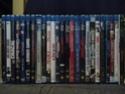 Ma Collection En Photo Collec31