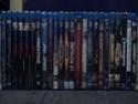 Ma Collection En Photo Collec32