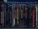 Ma Collection En Photo Collec36