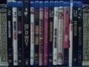 Ma Collection En Photo Collec38