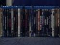 Ma Collection En Photo Collec39
