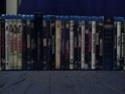 Ma Collection En Photo Collec41