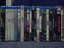 Ma Collection En Photo Collec42