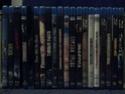 Ma Collection En Photo Collec44