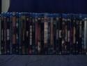 Ma Collection En Photo Collec45