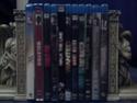 Ma Collection En Photo Collec48