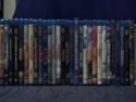 Ma Collection En Photo Collec52