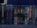 Ma Collection En Photo Collec55