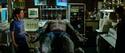 {Capture} L'incroyable Hulk L_incr24