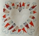 Stickerei von farbenfroh Hauser12